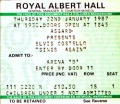 1987-01-22 London ticket 1.jpg