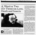 1991-05-12 New York Times page 30H clipping 01.jpg