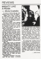 1991-06-10 Canton Observer page 3D clipping 01.jpg