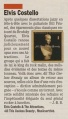 1996-06-12 L'Illustré page 87 clipping 01.jpg