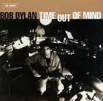 Bob Dylan Time Out Of Mind album cover.jpg