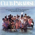 Club Paradise soundtrack album cover.jpg