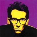 The Very Best Of Elvis Costello (1CD) album cover.jpg