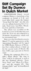 1978-02-25 Billboard page 79 clipping 01.jpg