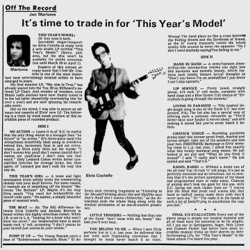 1978-03-22 Miami News clipping 01.jpg