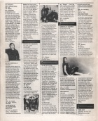 1981-02-00 New Vinyl Times page 04.jpg