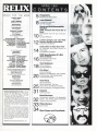 1981-04-00 Relix contents page.jpg