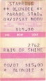 1982-08-07 Minneapolis ticket 2.jpg