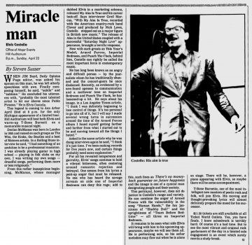 1984-04-13 Michigan Daily clipping.jpg