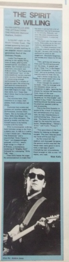 1984-10-05 Hot Press clipping 01.jpg