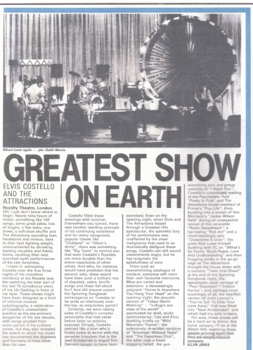 1986-12-06 Melody Maker clipping 01.jpg