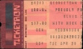 1987-04-28 Washington ticket.jpg