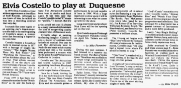 1989-03-17 Duquesne Duke page 12 clipping 01.jpg