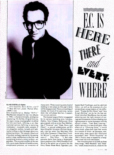 1989-05-00 High Fidelity page 71.jpg