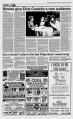 1999-06-23 Beaver County Times page F3.jpg