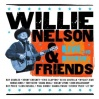 Willie Nelson Live And Kickin' album cover.jpg