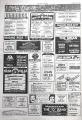 1977-08-13 New Musical Express ads page.jpg