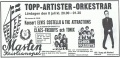1978-07-08 Kristianopel advertisement.jpg