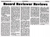 1982-09-08 Adelphi University Delphian page 07 clipping 01.jpg