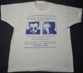 1987 Almost Alone Tour t-shirt image 1.jpg