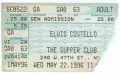 1996-05-22 New York ticket 1.jpg