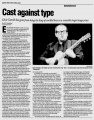 1999-07-07 Spokane Spokesman-Review page D-09 clipping 01.jpg