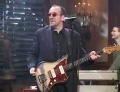 1999-09-26 Saturday Night Live 34.jpg