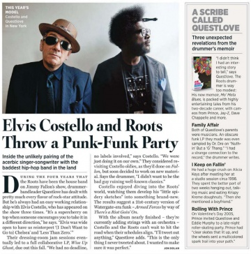 2013-06-20 Rolling Stone clipping 01.jpg