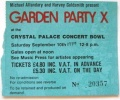 1977-09-10 London ticket 1.jpg