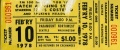 1978-02-10 Seattle ticket 1.jpg