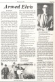 1979-02-05 Columbia Daily Spectator page 05 clipping 01.jpg