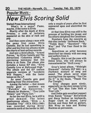 1979-02-16 Norwalk Hour page 20 clipping 01.jpg