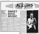 1980-02-23 Record Mirror page 12 clipping 01.jpg