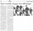 1980-04-02 Illinois State University Vidette page 08 clipping 01.jpg