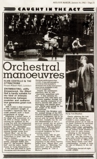 1982-01-16 Melody Maker page 25 clipping 01.jpg