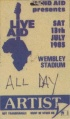 1985-07-13 London stage pass.jpg