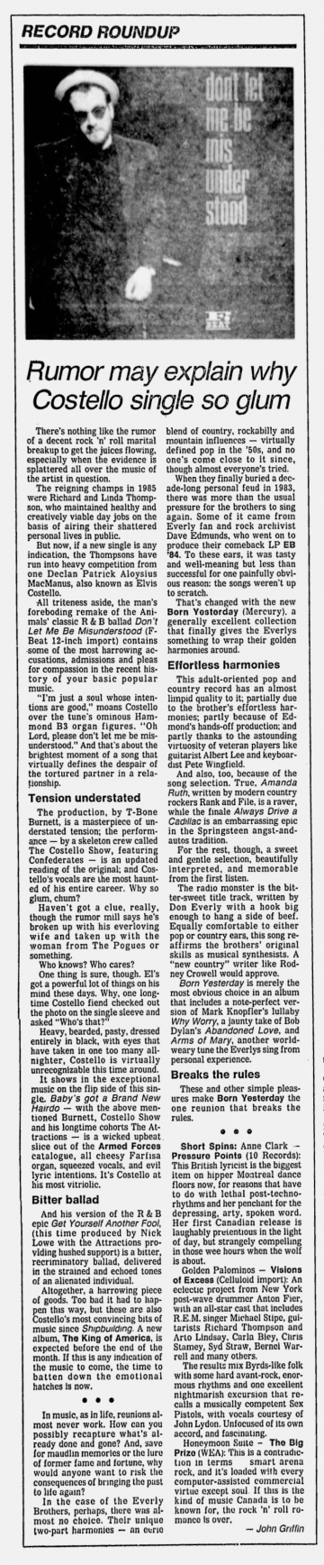 1986-02-13 Montreal Gazette page D13 clipping 01.jpg