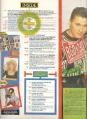 1989-03-08 Smash Hits contents page.jpg