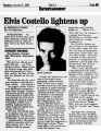 1989-08-17 Lowell Sun page 35 clipping 01.jpg