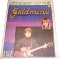 1991-09-06 Goldmine cover.jpg