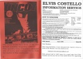1997-06-00 ECIS pages 2-3.jpg