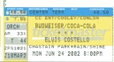 2002-06-24 Atlanta ticket.jpg