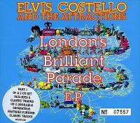 London's Brilliant Parade (Part 1) UK CD single.jpg