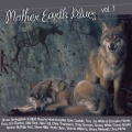 Mother Earth Blues Vol. 1 album cover.jpg
