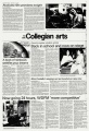 1979-01-24 Penn State Daily Collegian page 06.jpg