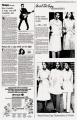 1979-03-12 Chicago Tribune page 2-05.jpg