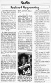 1983-08-27 Billboard page 19 clipping 01.jpg