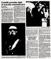 1989-04-04 Penn State Daily Collegian page 13 clipping 01.jpg