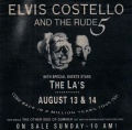 1991-08-13 concert ad Los Angeles Times.jpg