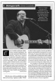 1999-09-00 Guitar Player page 20 clipping.jpg